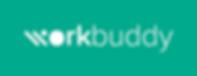 workbuddy logo.png