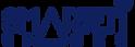Smarten Spaces logo -01 (1).png
