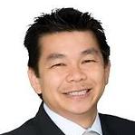 Alvin Ng.png