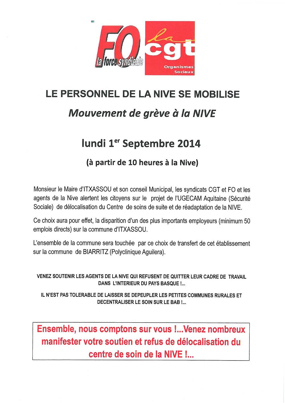 tract la nive 01 09 2014.png