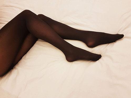 Legs, Feet, Mistress, Empress, Domination, Dominant woman