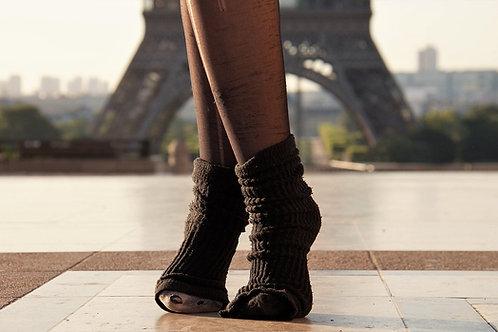Buy old socks, Mistress, femdom, female domination
