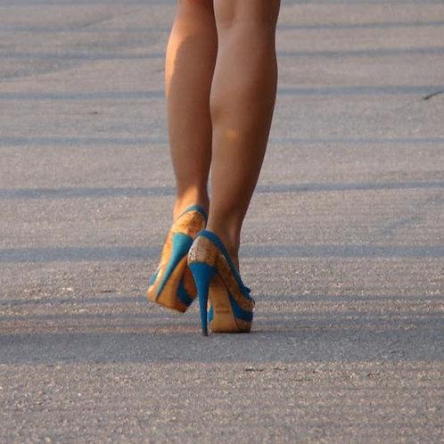 Mistress, buy, shoes, feet, old socks, old panties