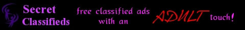 secretclassifiedsbanner.jpg