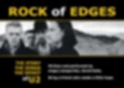Rock of Edges (Front).jpg