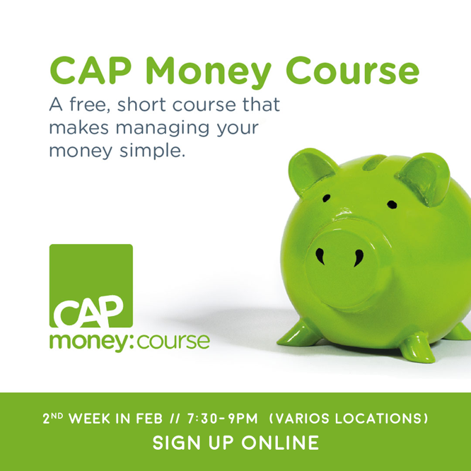 83102e67033 CAP Money Course