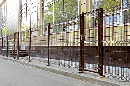 user_596_gallery_ida84a67f94aa5392c3ef9e