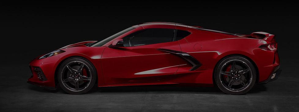 2020-Chevrolet-Corvette-Stingray-043 (2)