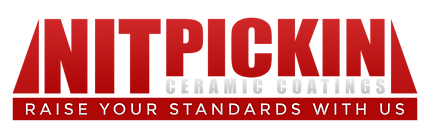 Back Window CERAMIC Logo 2.png