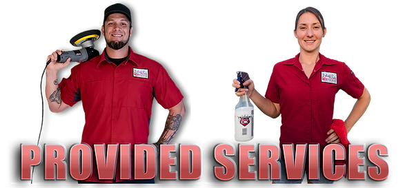 Provided Services PNG.png