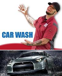 Car Wash.jpg.png