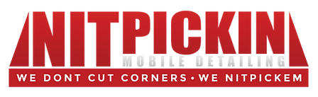 NitPickin Logo We dont Cut Corners.png