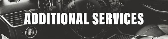 Additional Services Banner.jpg