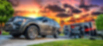 Ford Graphics.jpg