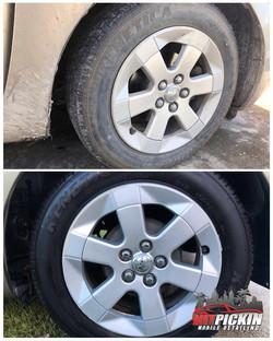 Rims n Tires