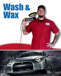 Wash & Wax.jpg.png