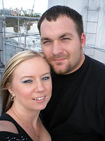 Mike and Torie Keene.jpg