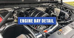 Engine Bay Detail.jpg