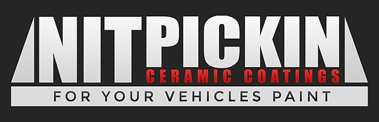 For you vehicles paint Logo 2.png