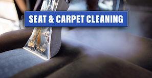 Seat & Carpet Cleaning.jpg