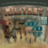 Millitary Discount Flyer.jpg