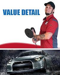 Value Detail.jpg