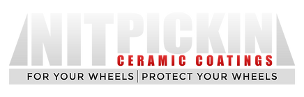 FOR YOUR WHEELS 1 png.png