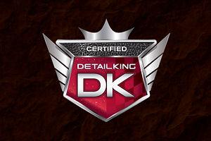 DK Logo.jpg