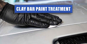 Clay Bar Paint Treatment.jpg