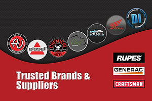 Trusted Brands n Suppliers smaller.png