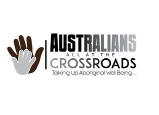 Three 'Killer' Ideas for Aboriginal Australians