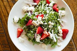 strawberry salad montaluce.jpg