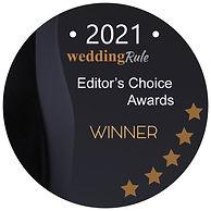 wedding-rule-badge-2021 - high resolution.jpg