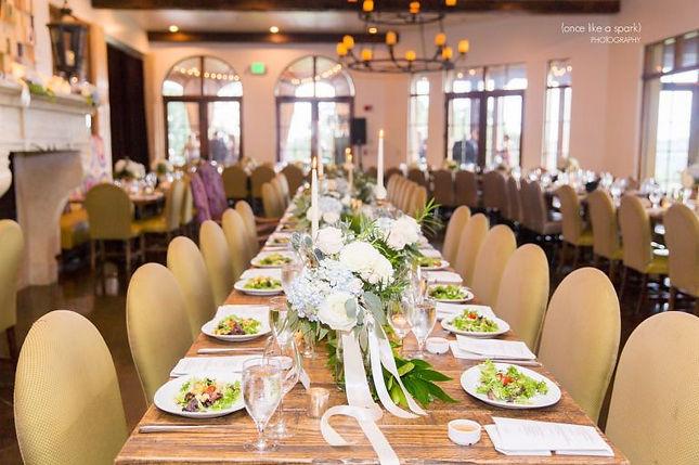Montaluce-Winery-Wedding-dahlonega-ga-we