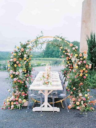 Breathtaking-Outdoor-Vineyard-Wedding-wi