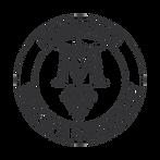 Circle Logo with Copyright (1).png