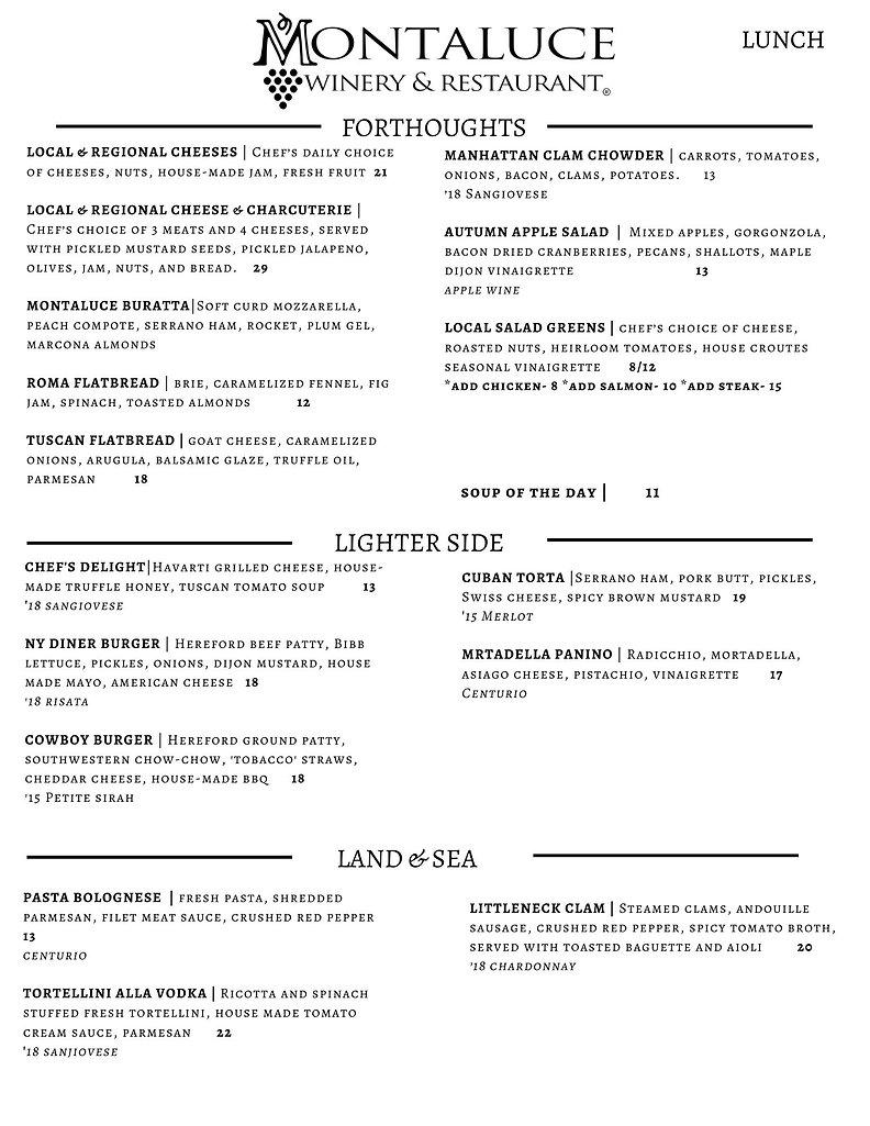winter 2020 lunch menu.jpg