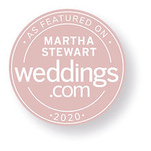 web-badge-2020.jpg