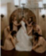 Screen Shot 2020-02-18 at 5.55.49 PM.png