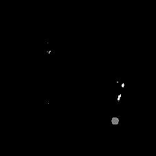 Circle Logo Revision Black.png