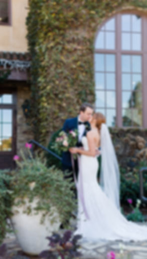 Montaluce-Wedding-Reel-Wedding-Preview-1