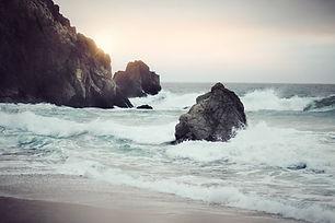 riva del mare