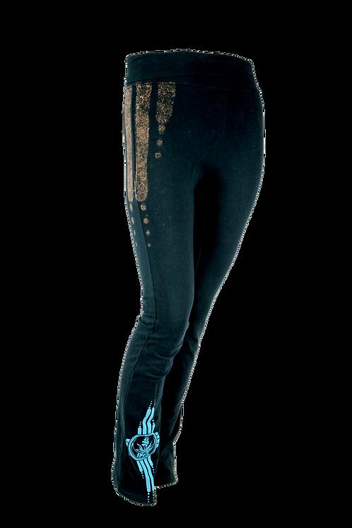 1706 Leggings
