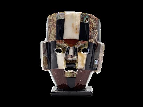 Stone Mask Large