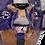 Thumbnail: Stone Mask