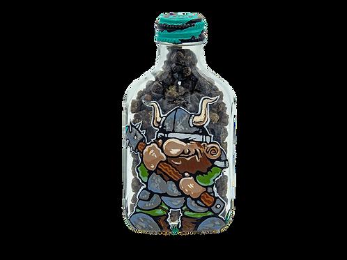 Dwarf Bottle