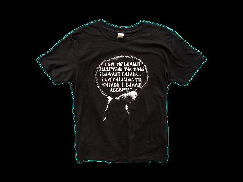 Radical Root T-Shirt