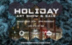 HolladayMarket.jpg