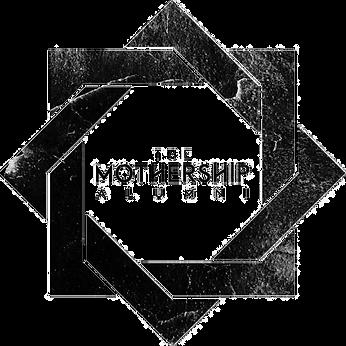 TMA Logo Black.png