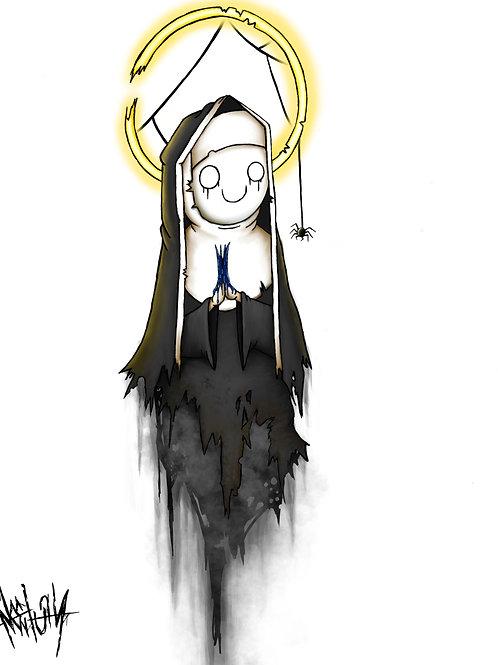 Nun - Nocturn